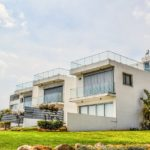 Les raisons qui mènent d'investir dans un bien immobilier