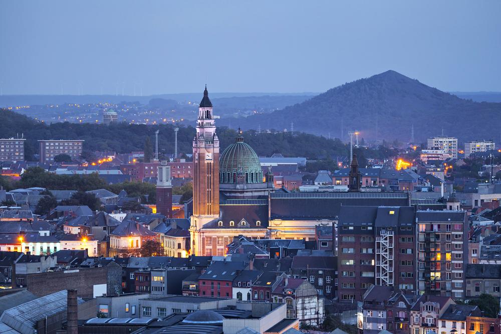Réussir son voyage à Charleroi en 5 étapes simples et astucieuses