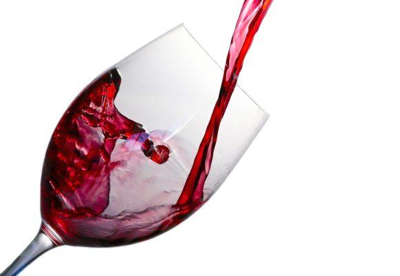 Quel vin pour accompagner les plats de terrines ?