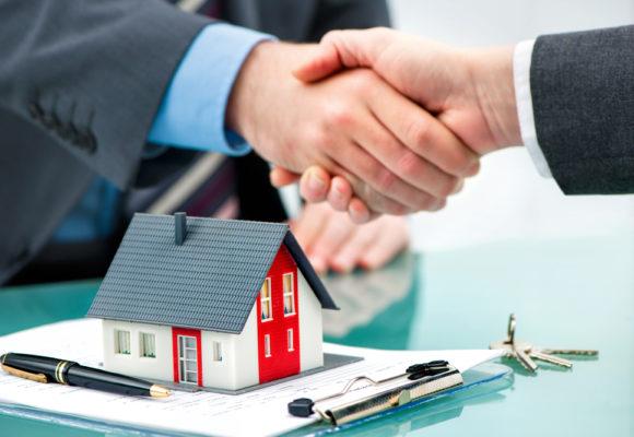 Acheter un chalet, un bon investissement pour profiter d'une agréable maison secondaire